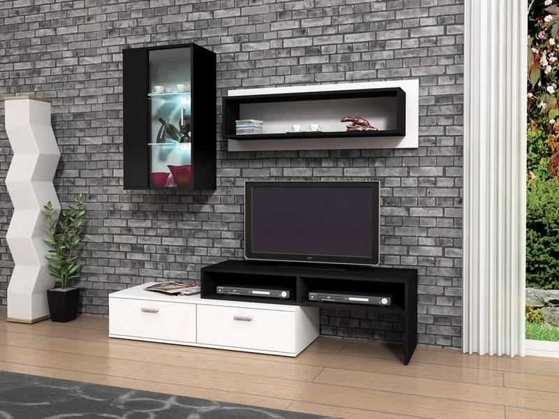 мебели-хол