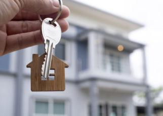 имот-кредит