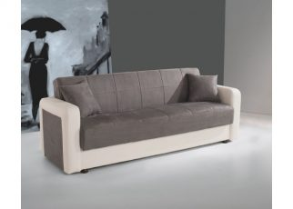 диван евтин